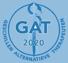 Klik hier om naar de site van GAT te gaan