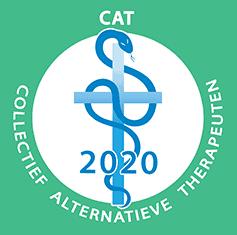 Klik hier om naar de site van Cat Collectief te gaan